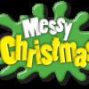 messychristmas_logo_l