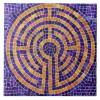 labyrinth_mosaic_large_ceramic_tile-r59a35637ddeb49378e117b9c6ff12047_agtbm_8byvr_512