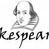 Shakespeare24