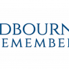 Rodbourne Remembers